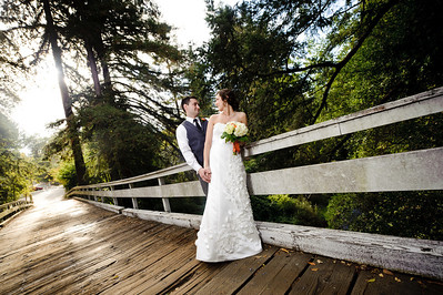 9316-d700_Katie_and_Wes_Felton_Wedding_Photography