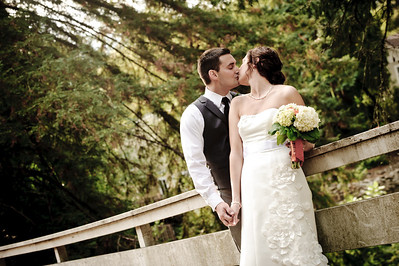 9340-d3_Katie_and_Wes_Felton_Wedding_Photography