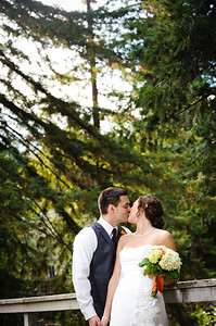 9349-d3_Katie_and_Wes_Felton_Wedding_Photography
