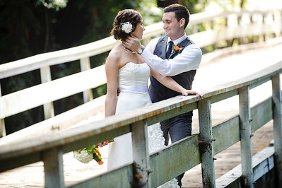 9336-d3_Katie_and_Wes_Felton_Wedding_Photography