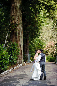 9266-d3_Katie_and_Wes_Felton_Wedding_Photography