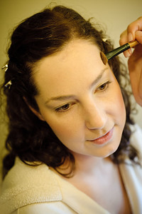 8230-d3_Katie_and_Wes_Felton_Wedding_Photography