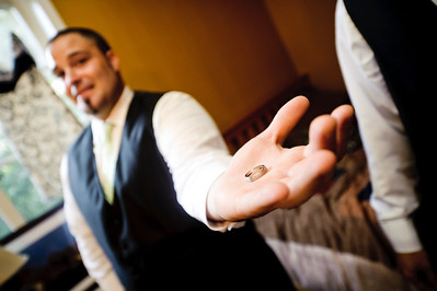 8903-d700_Katie_and_Wes_Felton_Wedding_Photography