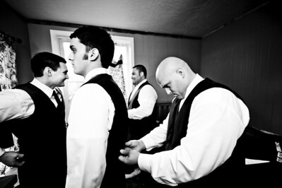 8895-d700_Katie_and_Wes_Felton_Wedding_Photography