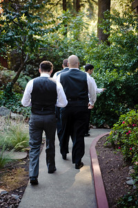 8347-d3_Katie_and_Wes_Felton_Wedding_Photography