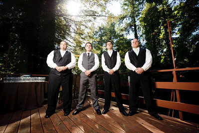 8957-d700_Katie_and_Wes_Felton_Wedding_Photography