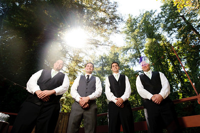 8967-d700_Katie_and_Wes_Felton_Wedding_Photography