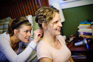 8237-d3_Katie_and_Wes_Felton_Wedding_Photography