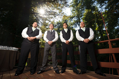 8963-d700_Katie_and_Wes_Felton_Wedding_Photography