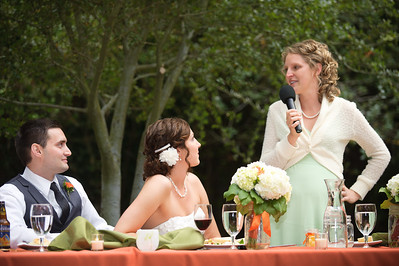 9652-d3_Katie_and_Wes_Felton_Wedding_Photography