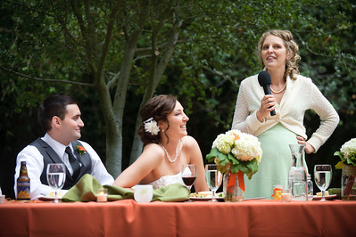 9636-d3_Katie_and_Wes_Felton_Wedding_Photography