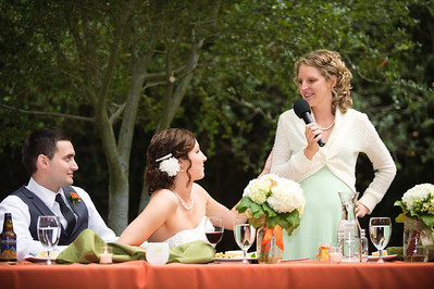 9646-d3_Katie_and_Wes_Felton_Wedding_Photography