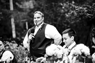9611-d3_Katie_and_Wes_Felton_Wedding_Photography