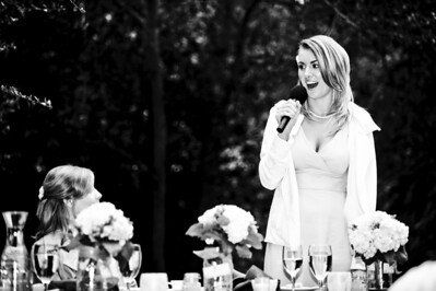 9667-d3_Katie_and_Wes_Felton_Wedding_Photography