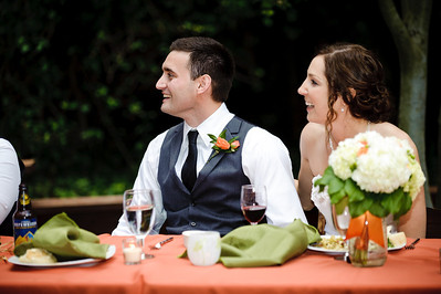 9675-d3_Katie_and_Wes_Felton_Wedding_Photography