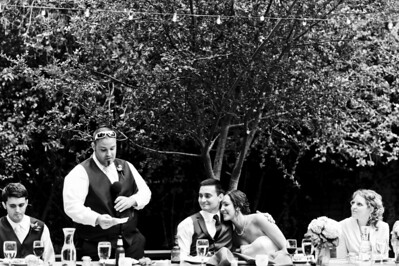 9618-d3_Katie_and_Wes_Felton_Wedding_Photography