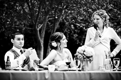9641-d3_Katie_and_Wes_Felton_Wedding_Photography
