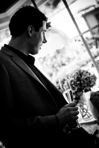 8459-d3_Megan_and_Stephen_Pebble_Beach_Wedding_Photography