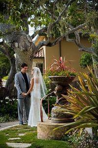 8598-d3_Megan_and_Stephen_Pebble_Beach_Wedding_Photography