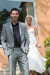 8575-d3_Megan_and_Stephen_Pebble_Beach_Wedding_Photography