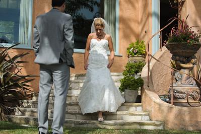 8579-d3_Megan_and_Stephen_Pebble_Beach_Wedding_Photography