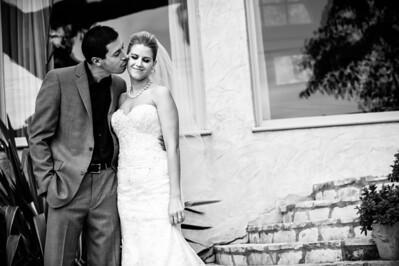 8593-d3_Megan_and_Stephen_Pebble_Beach_Wedding_Photography