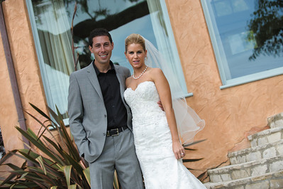 8589-d3_Megan_and_Stephen_Pebble_Beach_Wedding_Photography