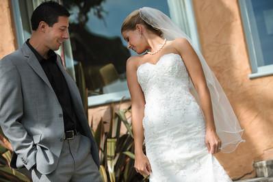 8585-d3_Megan_and_Stephen_Pebble_Beach_Wedding_Photography