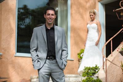 8570-d3_Megan_and_Stephen_Pebble_Beach_Wedding_Photography