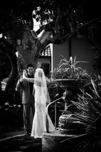 8596-d3_Megan_and_Stephen_Pebble_Beach_Wedding_Photography
