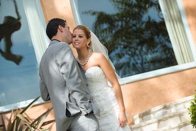 8581-d3_Megan_and_Stephen_Pebble_Beach_Wedding_Photography