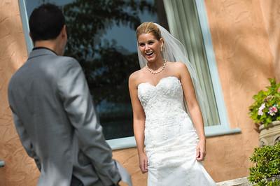 8577-d3_Megan_and_Stephen_Pebble_Beach_Wedding_Photography