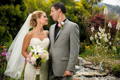 8616-d3_Megan_and_Stephen_Pebble_Beach_Wedding_Photography