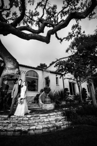 6485-d700_Megan_and_Stephen_Pebble_Beach_Wedding_Photography
