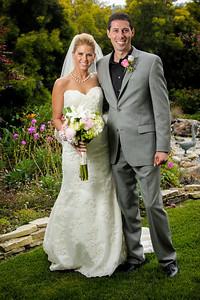 8625-d3_Megan_and_Stephen_Pebble_Beach_Wedding_Photography