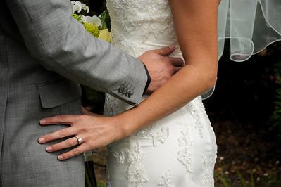 8628-d3_Megan_and_Stephen_Pebble_Beach_Wedding_Photography