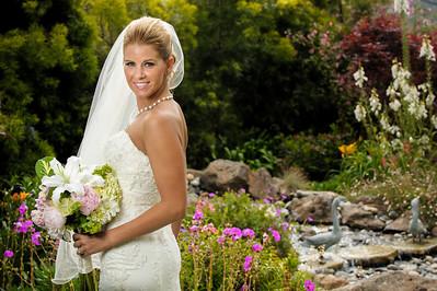 8631-d3_Megan_and_Stephen_Pebble_Beach_Wedding_Photography