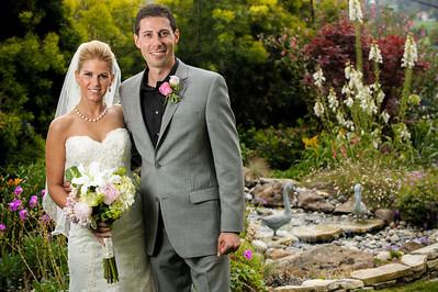 8623-d3_Megan_and_Stephen_Pebble_Beach_Wedding_Photography