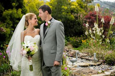 8618-d3_Megan_and_Stephen_Pebble_Beach_Wedding_Photography