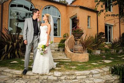 6487-d700_Megan_and_Stephen_Pebble_Beach_Wedding_Photography