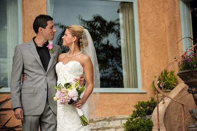 8606-d3_Megan_and_Stephen_Pebble_Beach_Wedding_Photography