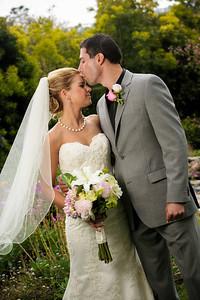 8621-d3_Megan_and_Stephen_Pebble_Beach_Wedding_Photography