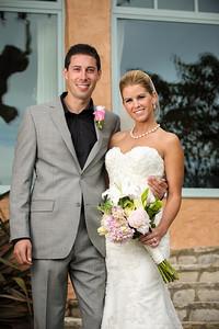 8615-d3_Megan_and_Stephen_Pebble_Beach_Wedding_Photography