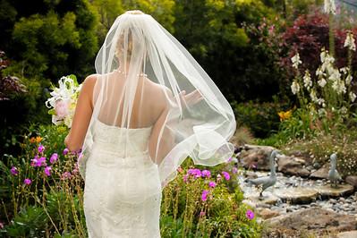 8632-d3_Megan_and_Stephen_Pebble_Beach_Wedding_Photography