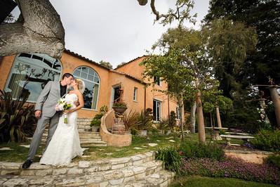 6482-d700_Megan_and_Stephen_Pebble_Beach_Wedding_Photography