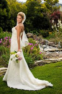 8638-d3_Megan_and_Stephen_Pebble_Beach_Wedding_Photography