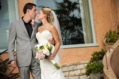 8609-d3_Megan_and_Stephen_Pebble_Beach_Wedding_Photography