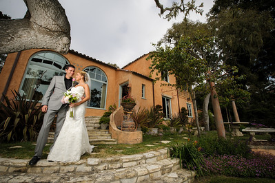 6479-d700_Megan_and_Stephen_Pebble_Beach_Wedding_Photography
