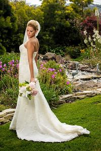 8637-d3_Megan_and_Stephen_Pebble_Beach_Wedding_Photography