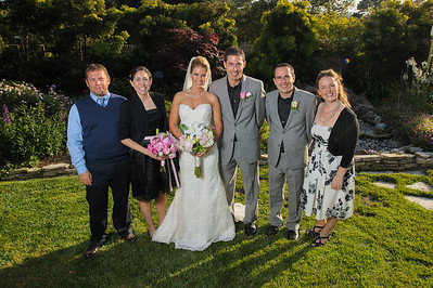 8930-d3_Megan_and_Stephen_Pebble_Beach_Wedding_Photography